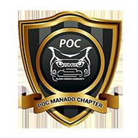 Manado Chapter (MC)