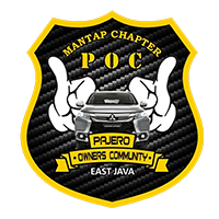 Mantap Chapter