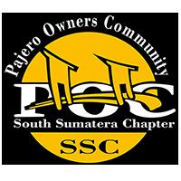 South Sumatera Chapter (SSC)