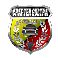 Sultra Chapter