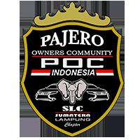Sumatera Lampung Chapter (SLC)