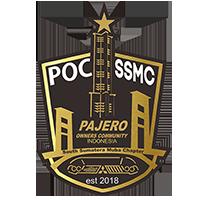 South Sumatera Muba Chapter (SSMC)