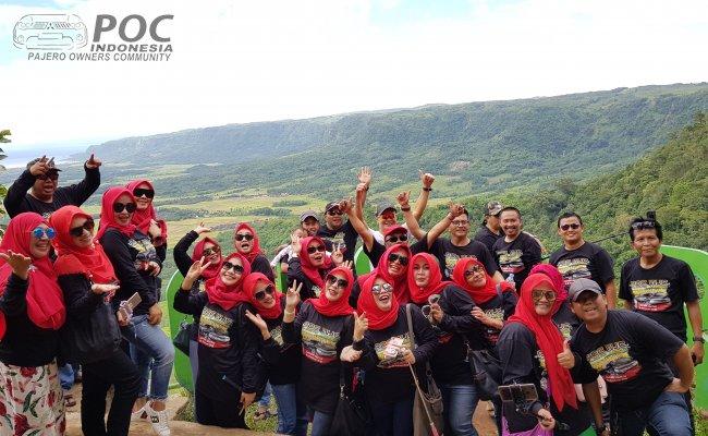 TFG#1 - 2018 - Geopark Ciletuh