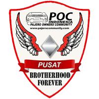 DPP POC INDONESIA